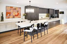 Stunning Modern Kitchen Pictures And Design Ideas Smith Smith