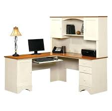 where to buy office desk. Small Corner Computer Desk Medium Size Of Workstation Long Table Where To Buy Office Walmart .