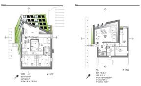 cube shaped house plan fascinating design engineering feed for cube house plan decorating interior the cube house ultra modern floor