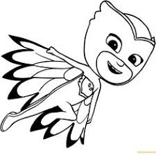 Books published by jerry wild. Pj Masks Coloring Pages