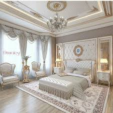Luxury bedroom ideas is one of the best idea to remodel your bedroom with  beauteous design 9