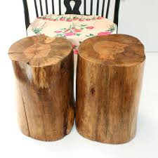 wood stump coffee table medium size of coffee tables with tree bases resin tree stump side