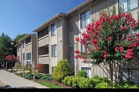 Primary Photo   WestWind Apartment Homes