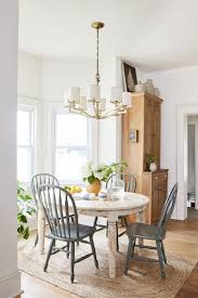 Find great deals on ebay for farmhouse dining table. 85 Best Dining Room Decorating Ideas Country Dining Room Decor