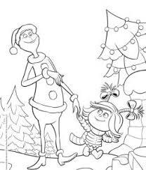De Grinch Kerstfilm Winactie Alles Over Kinderen