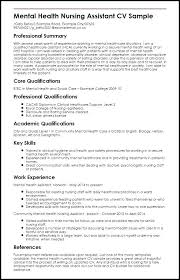 Nursing Resume Templates Free Rn Resume Builder Resume For Nurses Nurse Resume Free Nursing Resume ...