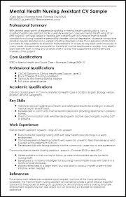 Rn Resume Builder Resume For Nurses Nurse Resume Free Nursing Resume ...