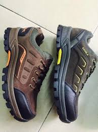 china branded safety shoes real leather shoes genuine leather safety shoes china safe shoes branded shoes