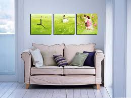 stunning living room wall decor and living room wall decoration