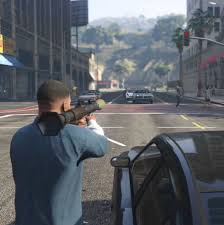 The weeknd (gta 6 trailer concept) blinding lights 2020. Why We Won T See Gta 6 For A Very Long Time Esquire Middle East