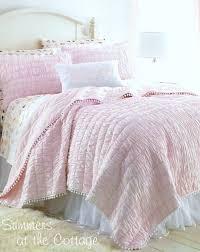 shabby chic bedskirts rachel ashwell shabby chic petticoat ruffles dreamy white ruffle bedding