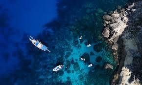 Cosè Lhub Turistico Hub Turistico Lampedusa