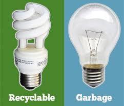 light bulbs tubes ballasts u0026 lamps recycle light bulbs h0 light