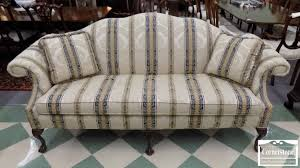 clayton marcus furniture clayton marcus sofas. 6320-1045 - Clayton Marcus Chippendale Upholstered Sofa Furniture Sofas E