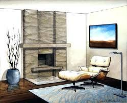 contemporary fireplace surrounds modern fireplace mantel ideas modern fireplace mantels modern fireplace mantels ideas modern fireplace