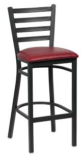 swivel bar stools no back inch chairs wooden elegant with backs wood and arms c