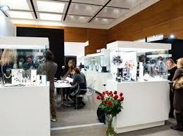 bi jewel 2016 the fashion jewelry and bijoux trade show of arezzo