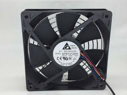 <b>Вентилятор</b> охлаждения сервера для <b>HP</b> MicroServer G8 G1610T ...
