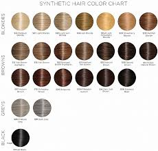 Image Result For Wella Color Chart Ash Ash Hair Hair