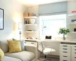 guest room office combo. Home Office Guest Room Combo Ideas Images Of Offices Decorating