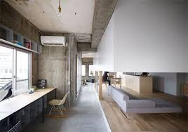 loft office design. full size pictures about loft by suppose design office o