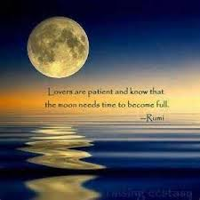 Beautiful Full Moon Quotes Best of Beautiful Full Moon Quotes Quotes Design Ideas