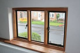 Mullions On Windows Double Glazing For Listed Buildings Heritage Conservation