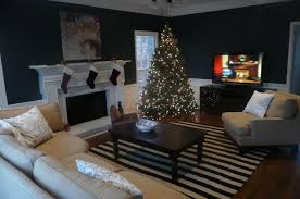 Orlando Sofa Set Blue Jackson Furniture Jforlandosetblue Tan And Navy Blue Living Room Chair