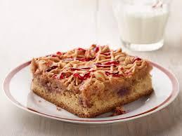 Pbj Gooey Butter Cake Recipe Food Network Kitchen Food Network