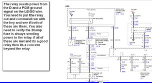 ford f550 fuel pump wiring diagram,f download free printable David Brown 885 Wiring Diagram ford f550 fuel pump wiring diagram 4 1971 david brown 885 wiring diagram