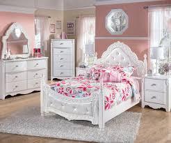 white teenage bedroom furniture. white kids bedroom furniture long cabinet design with mini bed teenage