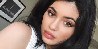 kylie jenner just launched her first kyshadow eye shadow kit business insider