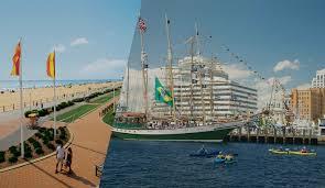 Hampton One Design Discover Coastal Va Meetings Conventions Tours Events