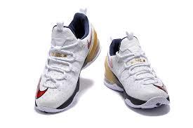 lebron shoes 2017. lebron shoes 2017 e