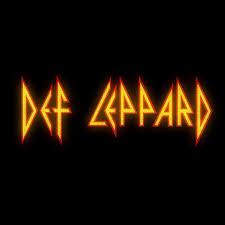 <b>Def Leppard</b> - Home | Facebook