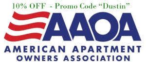 aaoa tenant screening. Fine Tenant Save 10 And Aaoa Tenant Screening