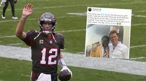 Das posten die NFL-Stars