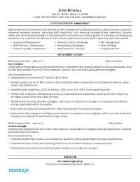 Store Manager Resume Examples Retail Manager Resume Sample Sample Amazing Resume Sample For Store Manager