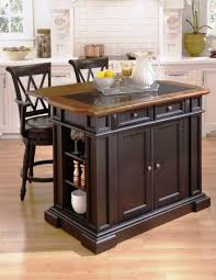 Kitchen Bar Island Counter Height Portable Kitchen Island Best Kitchen Island 2017