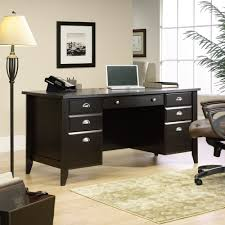 office desk for two. Executive Office Desk For Two