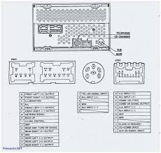 wiring diagram bmw r65ls wiring diagram libraries bmw r65 wiring diagram data wiring diagram schema1980 bmw r65 wiring diagram box wiring diagram bsa