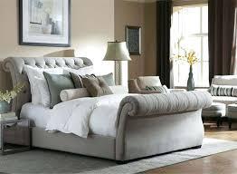 Ashley Furniture King Size Beds Furniture Bedroom Sets Sale Luxury ...