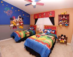 3 bedroom vacation villas in orlando. orlando vacation home 3 bedroom villas in