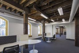 sydney office. Suite 5.04, AON Tower, 201 Kent Street, SYDNEY Office Space For Rent, Lease Sydney