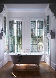 Moderne Fensterläden Aus Holz Für Alle Räume Neu Beste