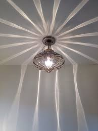small entryway lighting. Ceiling Lights, Hallway Light Small Entryway Lighting Ideas Contemporary Hall: Outstanding