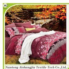 Manufacturers Of Bedroom Furniture Exotic Bedroom Sets Traditional Furniture Black Wood Bedroom