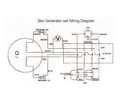 generator alternator wiring diagram roc grp org entrancing GM Generator to Alternator Conversion generator alternator wiring diagram roc grp org entrancing converting to