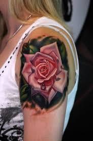 Tetování Květiny Květy Diskuze Omlazenícz 4