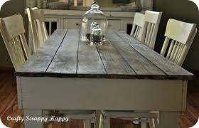 diy rustic dining room tables. Full Size Of House:rustic Table Beautiful Diy Dining Room Tables 32 Large Thumbnail Rustic